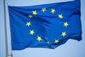 اعتراض اتحادیه اروپا به اقدامات رژیم صهیونیستی در کرانه باختری