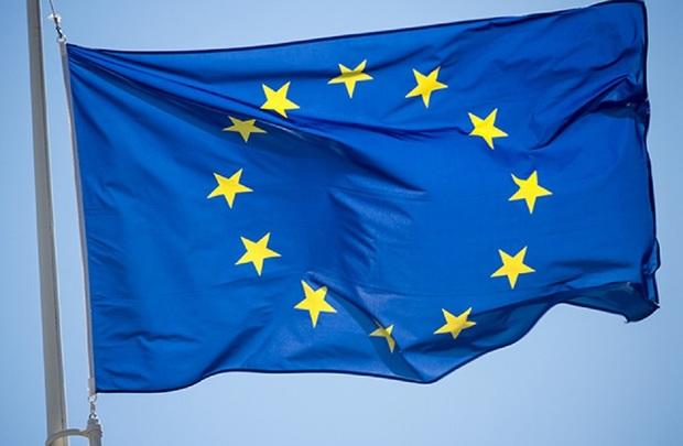 اتحادیه اروپا: آمریکا برجام را ترک کرد و ایران همچنان در برجام است