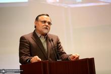 دکتر مظاهری: نامه امام به گورباچف از اساسی ترین نمادهای دیپلماسی عمومی است