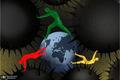 هنری کیسینجر: کرونا برای همیشه نظم جهانی را تغییر خواهد داد