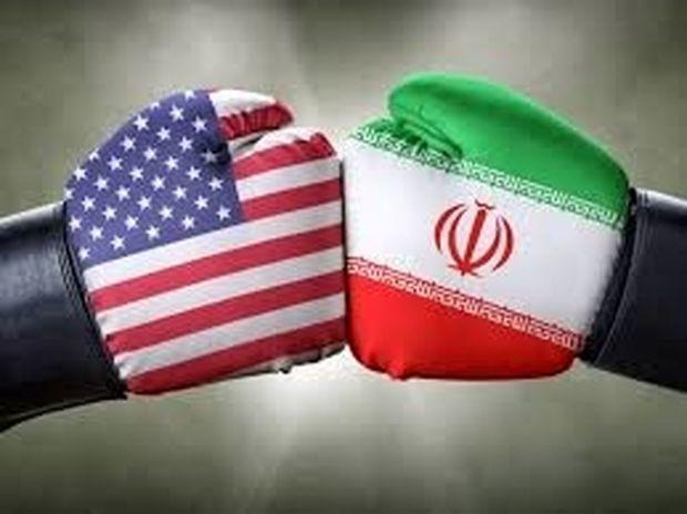 پاسخ ایران به تحریم های بانکی از سوی آمریکا: تروریسم دولتی است/ جنایت علیه بشریت است