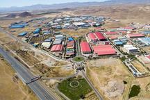 جذب 102 سرمایه گذار در شهرک های صنعتی قزوین
