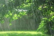 سامانه بارشی از چهارشنبه در لرستان فعال می شود
