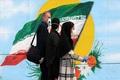 محدودیت های جدید کرونایی در کردستان