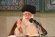 تاکید استاد فاطمی نیا بر توجه به هشدار امام در مورد «اسلام آمریکایی»