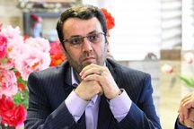 شهردار قزوین انتخاب شد