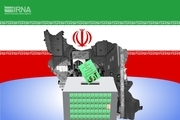 12 فروردین تجلی عزم ملی برای تحقق جمهوری اسلامی است