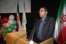 عزتمندی و اقتدار دستاورد بزرگ انقلاب اسلامی است