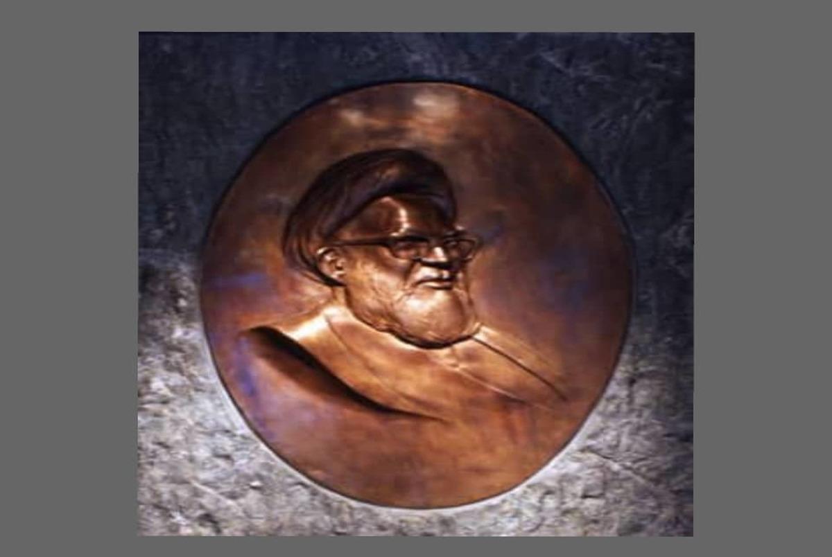 از زندگی سید جواد آل علی شاهرودی چه می دانید؟