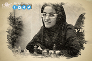 حواشی جدایی غزل شطرنج ایران! / قانون چه می گوید؟