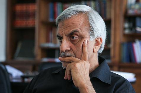 واکنش هاشمی طبا به حضور علی کریمی در انتخابات فدراسیون فوتبال