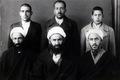شیخ محمدرضا کلباسی کیست؟/وی چه نسبتی با میرداماد دارد؟/ماجرای نماز باران و ساخت مسجد رکن الملک چه بود؟/به چه علت تبعید شد؟