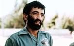 واکنش برادر حاج احمد متوسلیان به خبر تفحص و بازگشت پیکر حاج احمد