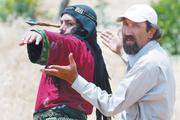 میرباقری درگذشت محمود فلاح را تسلیت گفت