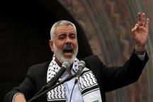 جنبش حماس: قدس گورستان توطئههاست
