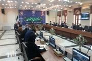 استاندار: دولت الکترونیک بمعنای واقعی در اصفهان محقق شود