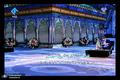 پخش زنده قرائت مناجات شعبانیه در حرم امام خمینی(س) + جزئیات