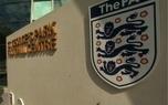 واکنش اتحادیه فوتبال انگلیس به اقدام نژادپرستانه پلیس آمریکا