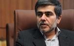 جزییات پرونده گازی ایران و ترکمنستان از زبان رئیس کمیسیون انرژی مجلس