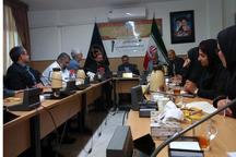 157.8 هزار خانوار در استان زیر پوشش کمیته امداد هستند