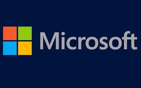 هدف مایکروسافت از ساخت سیستم عامل مدرن چیست؟