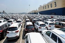 بر اساس بودجه 99، واردات خودروهای سبک و سنگین آزاد شد