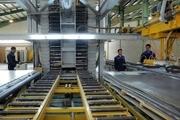 حل مشکلات مالیاتی واحدهای اقتصادی کرمان در دستور کار قرار گیرد