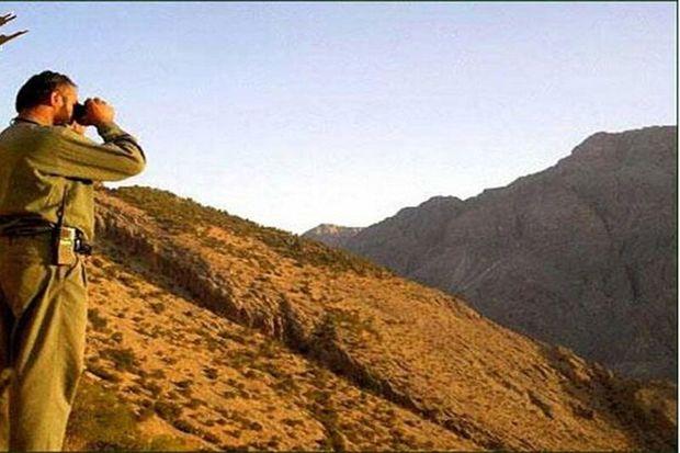 ۲۱۰ هزار هکتار از اراضی شهرستان بوکان شکار ممنوع شد