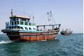 آخرین اخبار از مفقودین شناور بهبهان/ بازگشت نجاتیافتگان به کشور