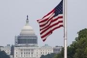 یک مقام کاخ سفید: پیشنهاد مذاکره با ایران دائمی نیست