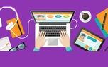 آموزش آنلاین زبان انگلیسی بهترین روش برای یادگیری