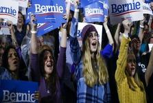 آیا 16 ساله ها در آمریکا حق رای میگیرند؟!