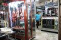 کاهش ۲۰ درصدی قیمت گوشت در بازار ایلام