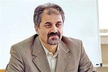 معرفی فولاد ایرانی به عنوان یک برند خوشنام در جهان