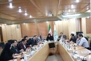 رویکرد شهرداری تهران در یلدای ۹۸ خانواده محور است