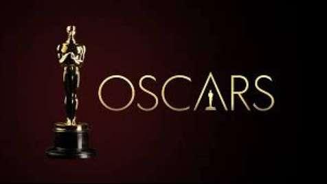 رکوردشکنی فیلمهای بینالمللی در اسکار ۲۰۲۱