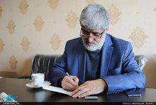 توصیه های شش گانه علی مطهری به ابراهیم رییسی پس از پیروزی وی در انتخابات 1400