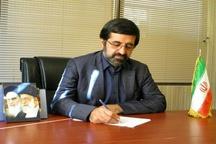 برنامه های دولت در استان اردبیل تحقق پذیر است