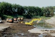 سه محدوده بحرانی معدن شن و ماسه رودخانه ای در لرستان شناسایی شد