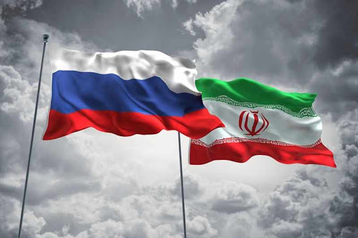 مقام روس: تحریم ایران با وجود شیوع کرونا ازسوی آمریکا جنایت بشری است