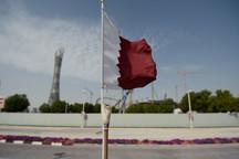 تیک تاک ساعت برای قطر/ بحران دوحه به کدامین سمت می رود؟
