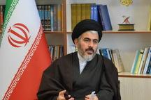 پیشرفت حوزه های علمیه آذربایجان غربی قابل توجه بوده است