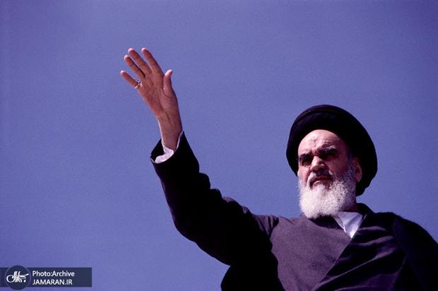 وبینار بین المللی « گفتمان مقاومت در اندیشه امام خمینی (س)» فردا برگزار می شود
