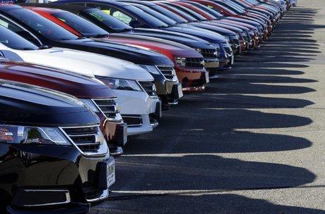 تازه ترین نرخ خودروهای خارجی در بازار + جدول/ 20 مرداد 98