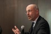 ادعای جدید نماینده آمریکا در مورد مذاکرات با ایران
