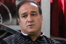 دینمحمدی: یک پیروزی، ما را به بالای جدول میرساند