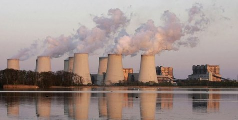 کسب درآمد از آلودگی هوا به کمک فناوری نانو در ایران