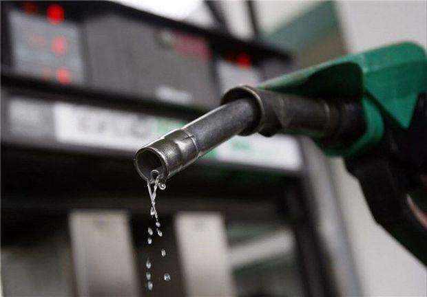 ۵۸ میلیون لیتر سوخت در روستاهای خراسان رضوی توزیع شد