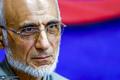 کنایه تند میرسلیم به قالیباف و رییسی در مورد انتخابات