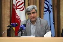 استاندار گیلان: نیروی انتظامی را نماد و نشان اقتدار است